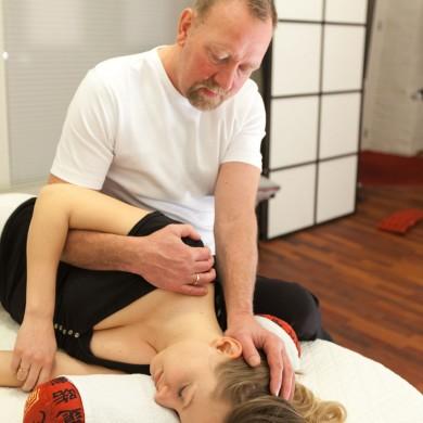 allerød massage thai massage copenhagen