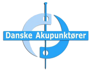 Danske akupunktører